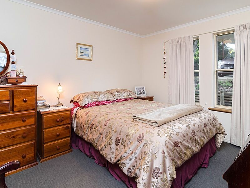 2/9 North Terrace, Littlehampton SA 5250