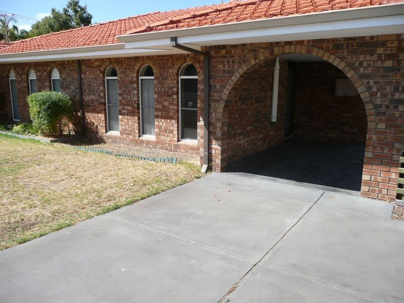 9A Adela Place, Spearwood WA 6163