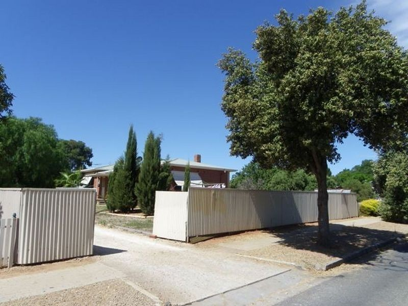35 Broadmeadows Road, Elizabeth North SA 5113