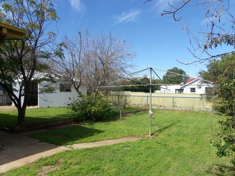 16 Seaborough Road, Elizabeth Park SA 5113