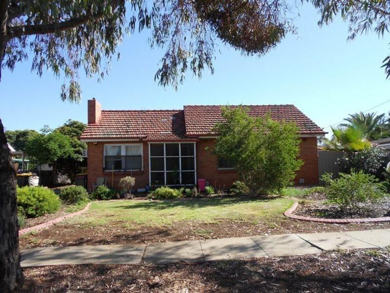 4 Sandford Road, Davoren Park SA 5113
