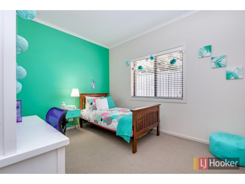 5 Pioneer Court, Salisbury Heights SA 5109