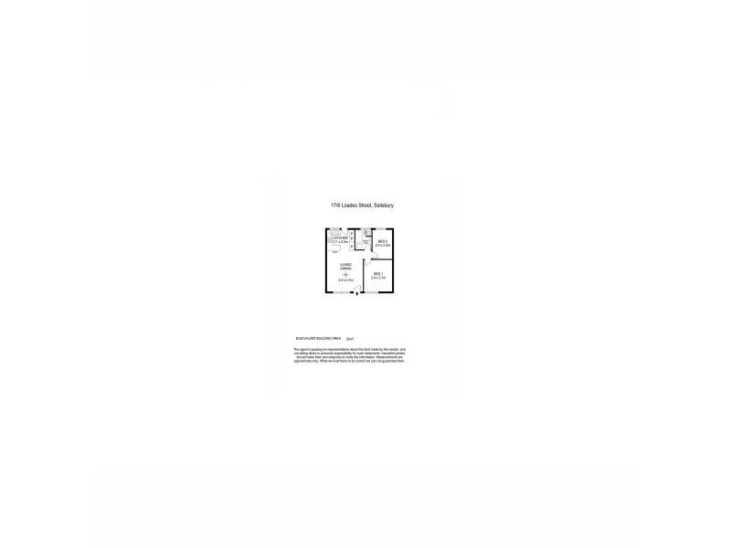 17/6 Loades Street, Salisbury SA 5108 Floorplan