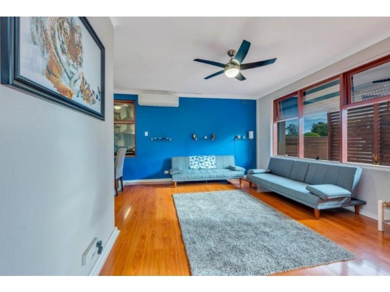 36 Malcolm Street, Salisbury SA 5108