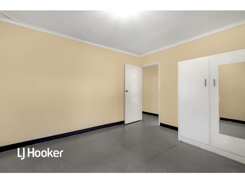 2/1 Peter Place, Campbelltown SA 5074