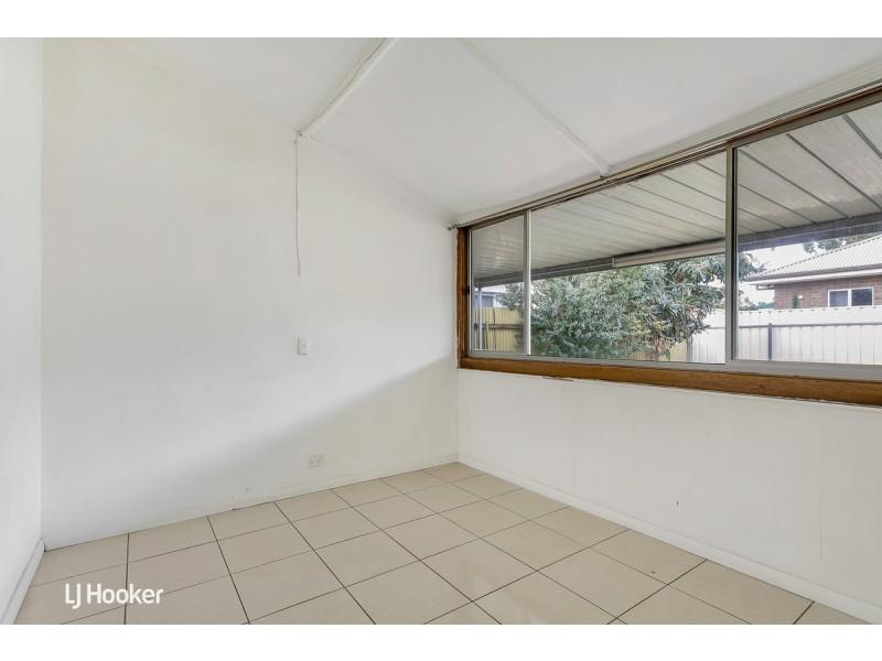 51 Robert Avenue, Broadview SA 5083