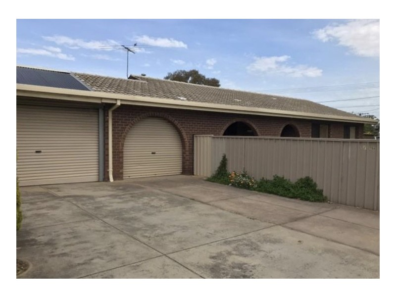 706 North East Road, Holden Hill SA 5088