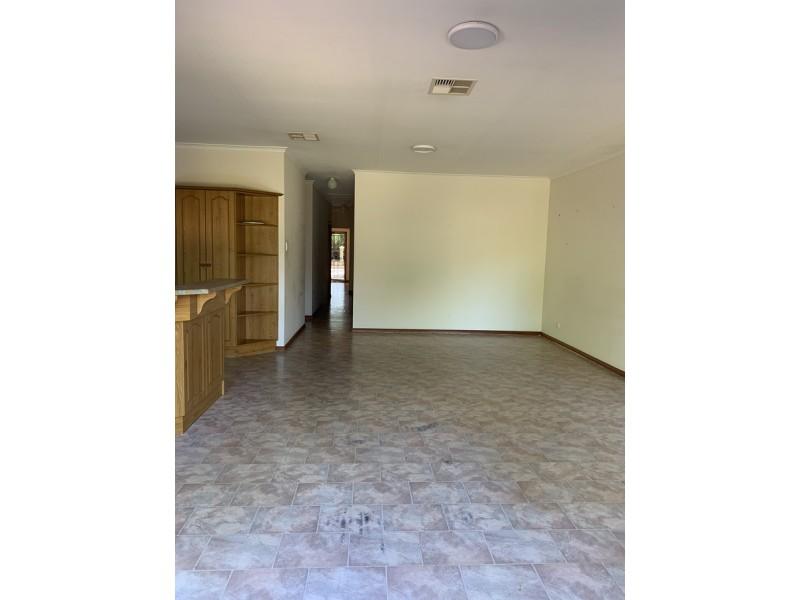 137a Ashbrook Avenue, Trinity Gardens SA 5068