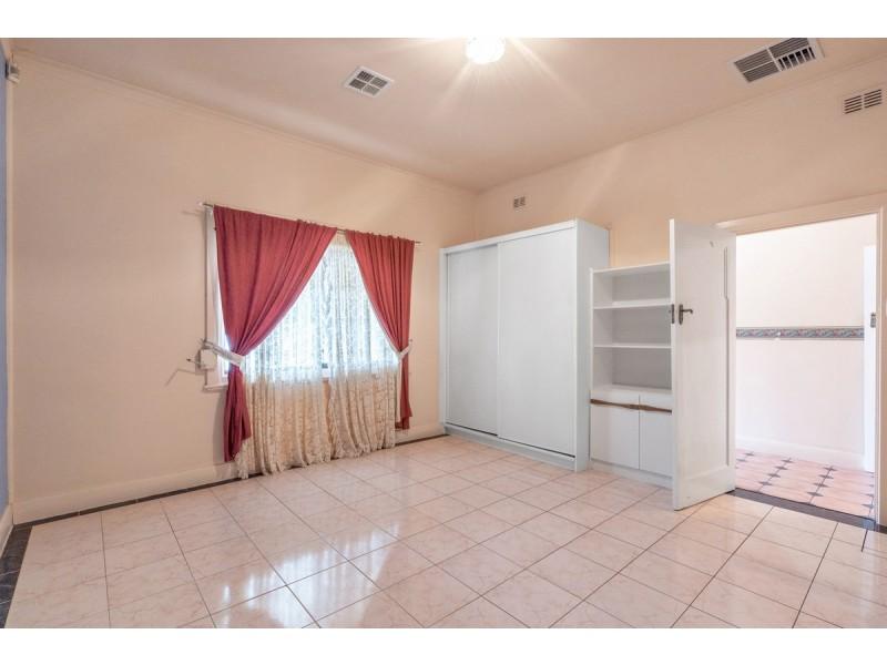 34 Collins Street, Enfield SA 5085