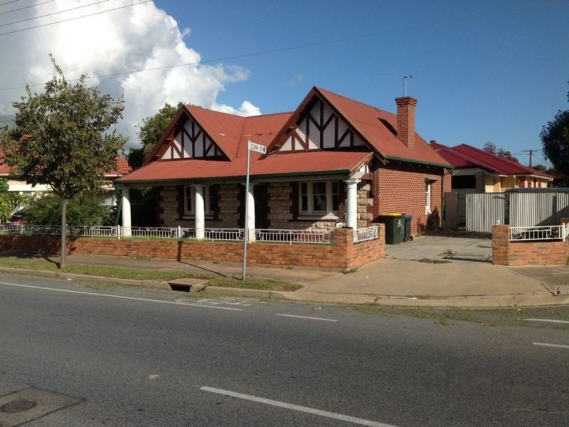 101 Crittenden Road, Findon SA 5023