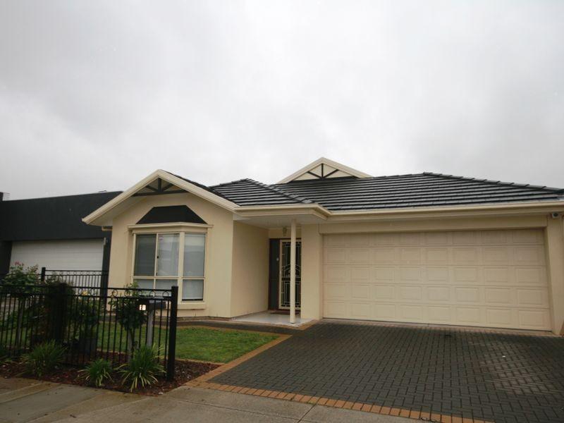 20 Norman Street, Angle Park SA 5010