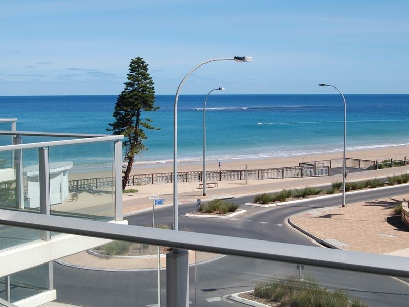 209/50 Esplanade (Beach Point Apartments), Christies Beach SA 5165