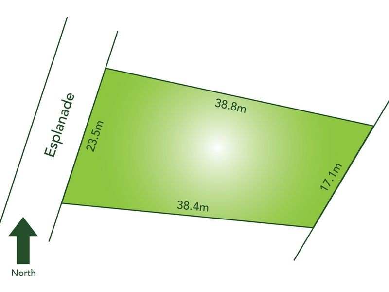 118 Esplanade, Aldinga Beach SA 5173