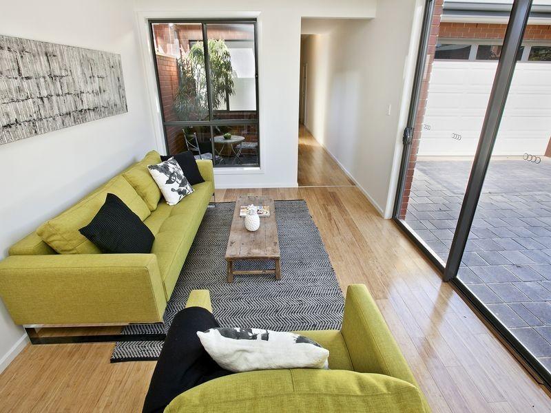 2B Orange Grove, Kensington Park SA 5068