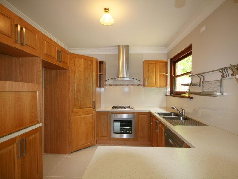 32 Kitchener Street, Netherby SA 5062