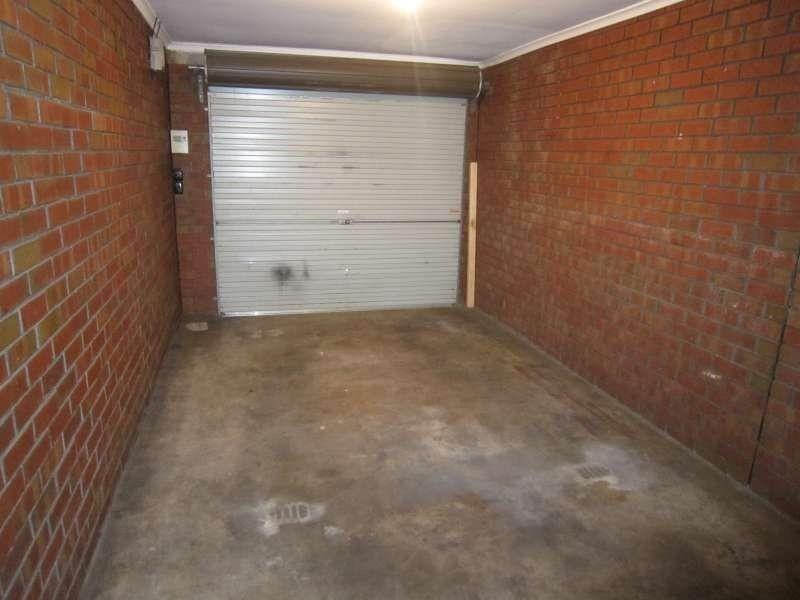 31 Montebello Drive, Salisbury SA 5108