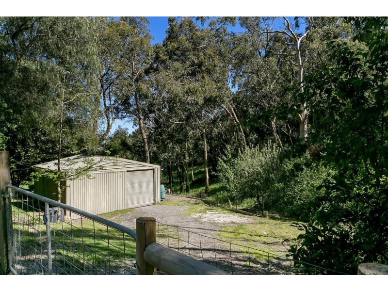 82 Emmett Road, Crafers West SA 5152