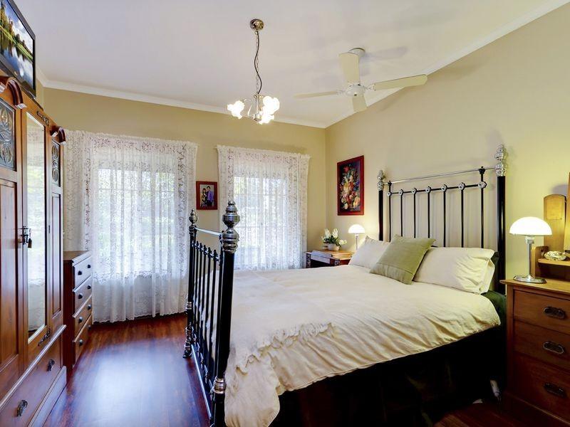 8 Kidney Street, Uraidla SA 5142