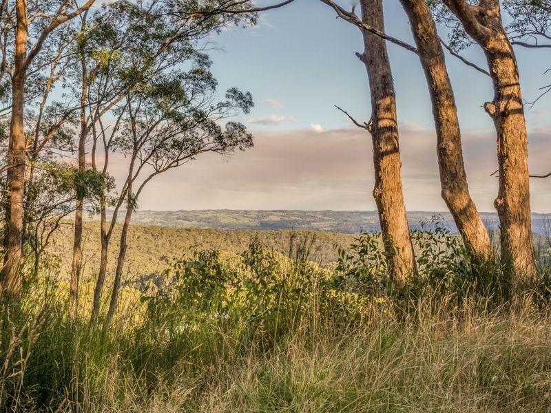 254 Deviation Road, Forest Range SA 5139