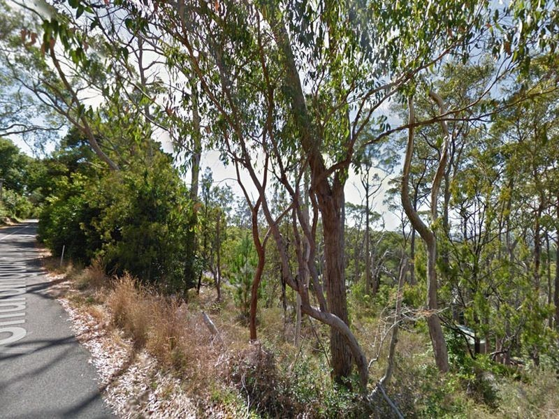 61/ Summit Road, Crafers SA 5152