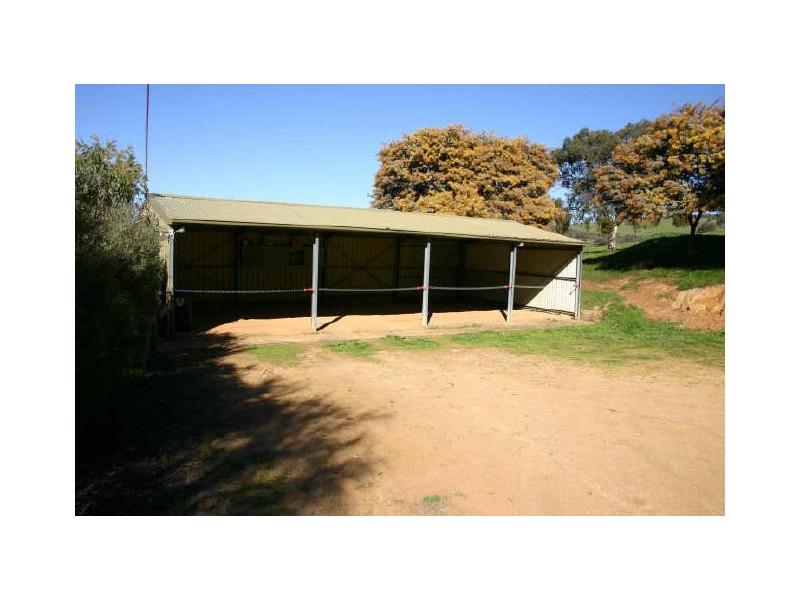 Lot 2 Maidment Road, Ashbourne SA 5157
