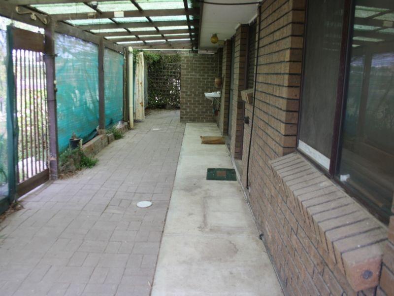 2 Weeroona Drive, Milang SA 5256