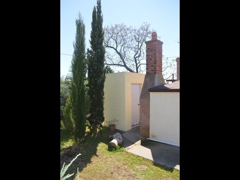 15 Stephenson Street, Milang SA 5256