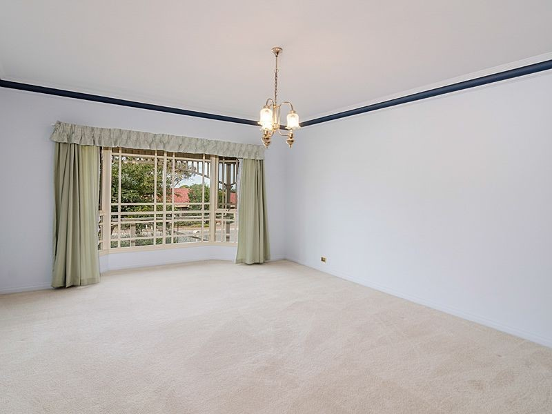 30 Gollan Avenue, Strathalbyn SA 5255