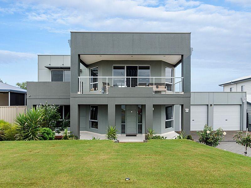 11 Lake Road, Milang SA 5256