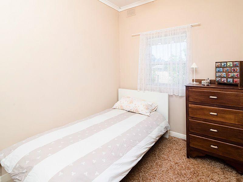24 Markland Street, Milang SA 5256