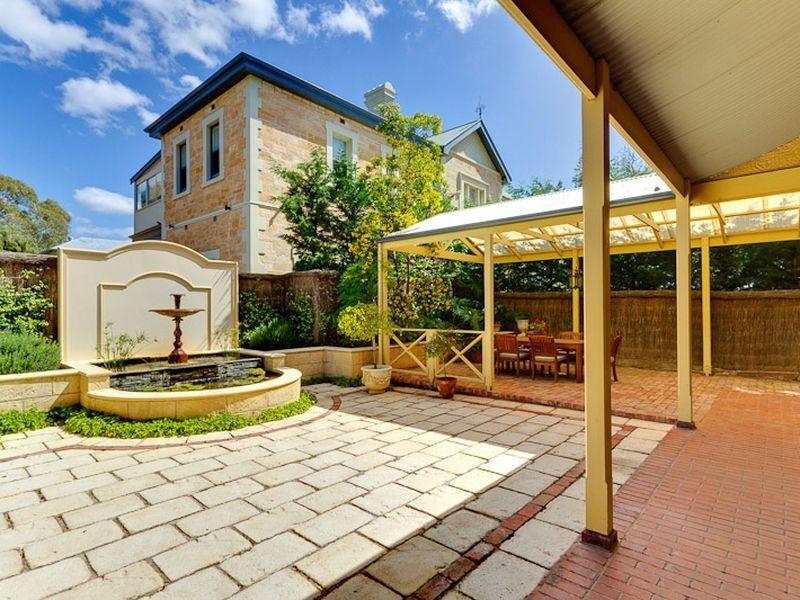42 Park Road, Kensington Park SA 5068