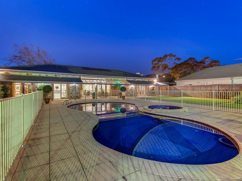79 Cross Road, Hawthorn SA 5062