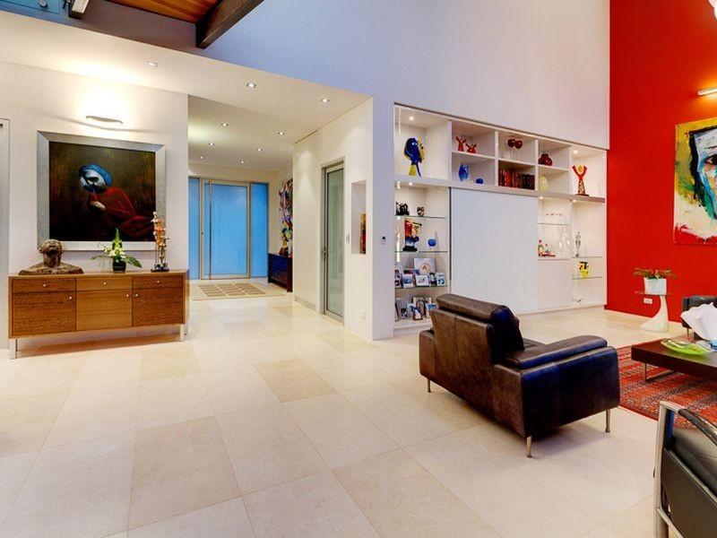 21 Wootoona Terrace, St Georges SA 5064