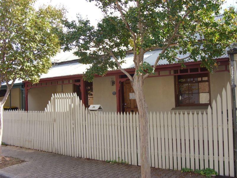 26 Maxwell Street, Adelaide SA 5000