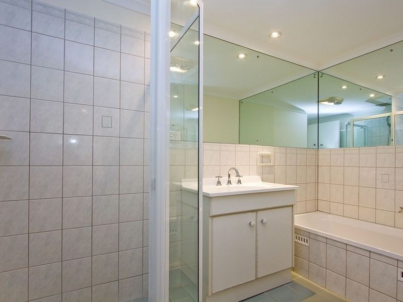 39/18 Bewes Street, Adelaide SA 5000
