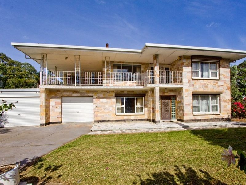 592 Greenhill Road, Burnside SA 5066