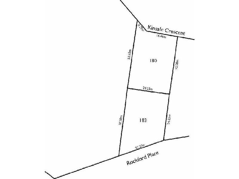 4 Rockford Place, Marino SA 5049