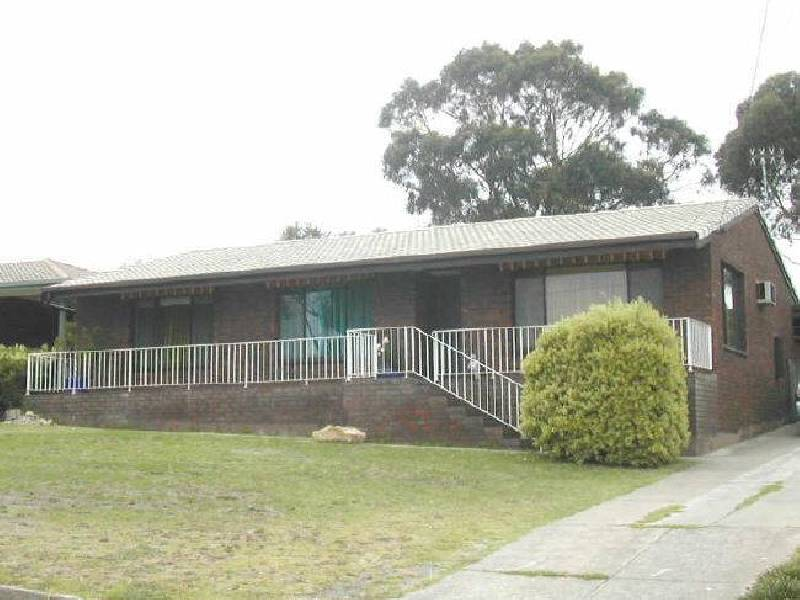 26 Norfolk Avenue, Back Valley SA 5211