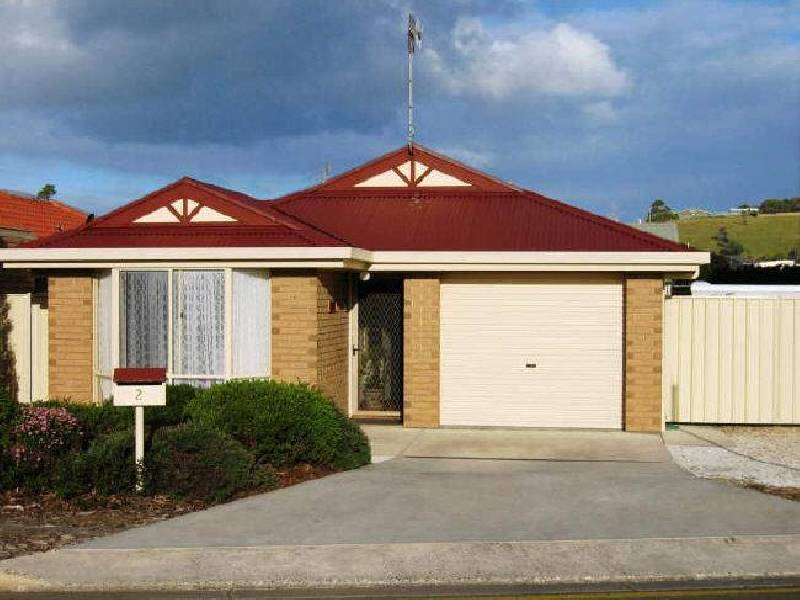 2 Africaine Drive, Back Valley SA 5211