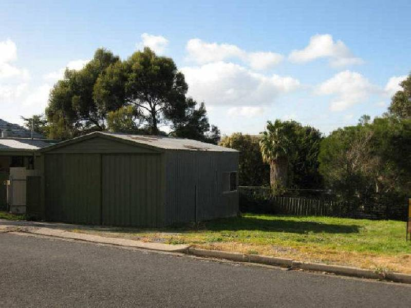 58B Cornhill Road, Back Valley SA 5211