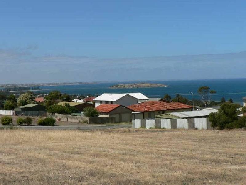 29 Wright Terrace, Back Valley SA 5211