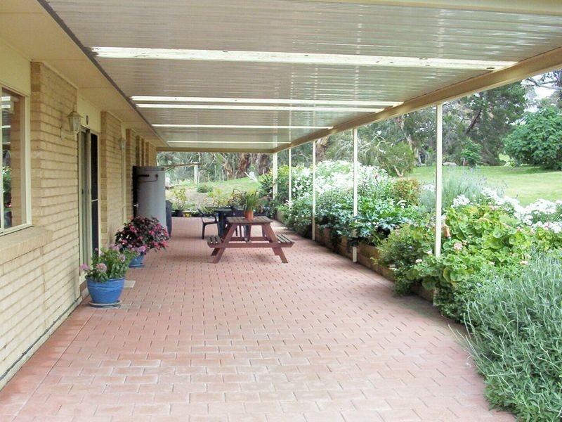 36 Keen Road, Back Valley SA 5211