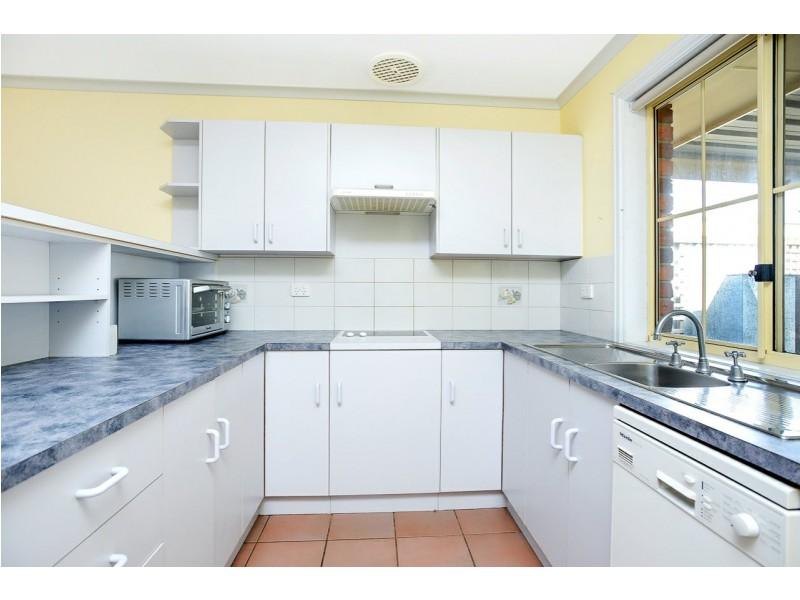 2/36 Kingdon Place, Goolwa SA 5214