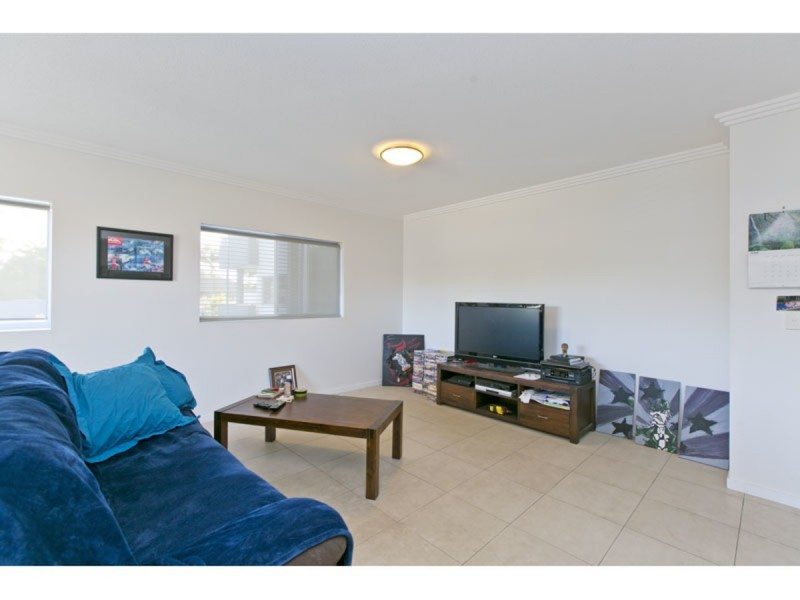 15/150 Middle Street, Cleveland QLD 4163