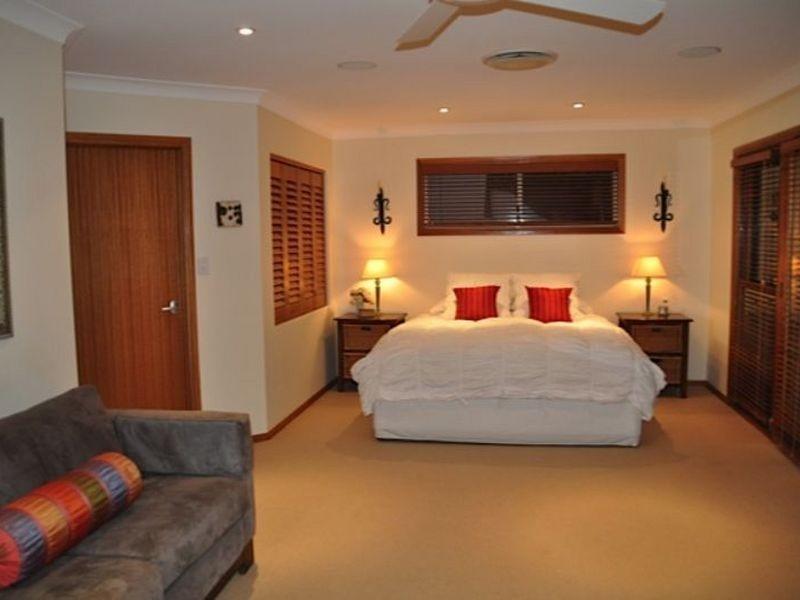 16 Conochie Place, Ormiston QLD 4160