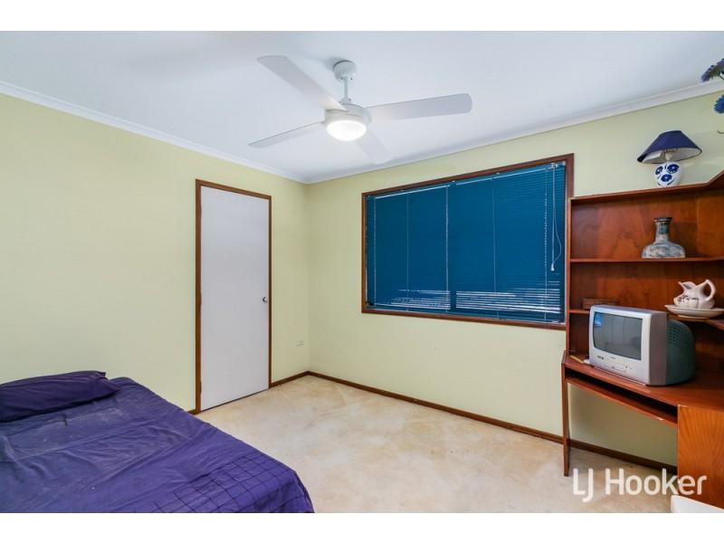 7 Witney Court, Alexandra Hills QLD 4161