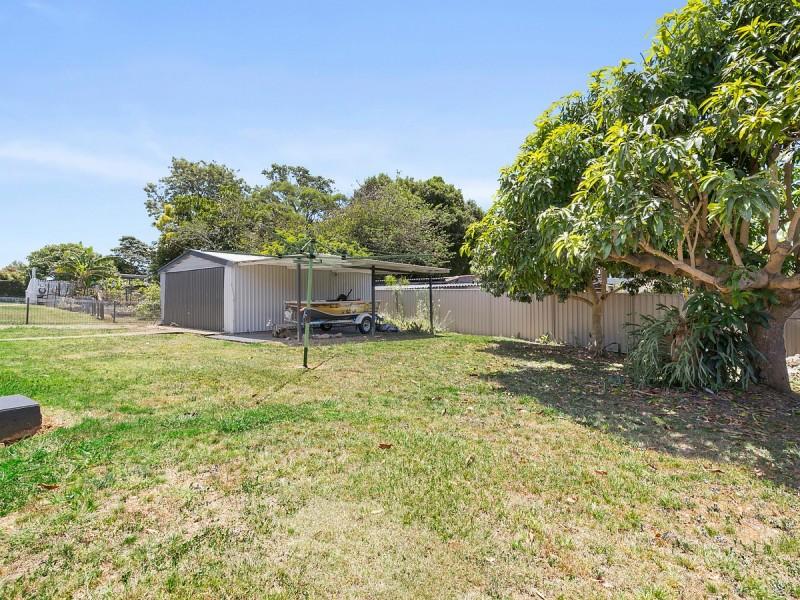 14 Sallows Street, Alexandra Hills QLD 4161