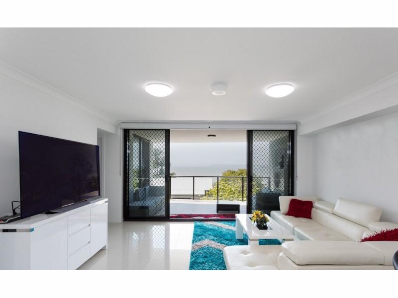 12/152 Broadwater Terrace, Redland Bay QLD 4165