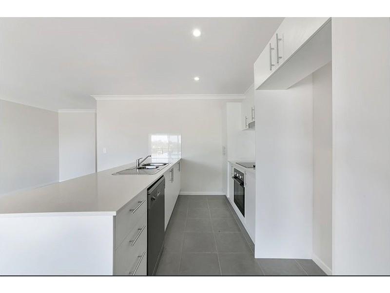 52 Ari Street, Marsden QLD 4132