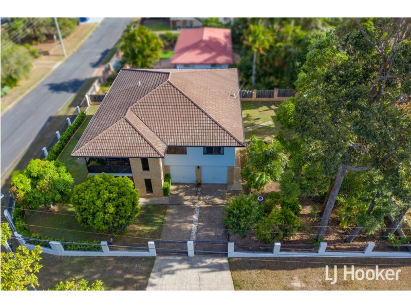 10 Albert Court, Alexandra Hills QLD 4161